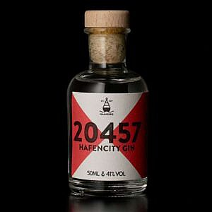 20457 Hafencity Gin